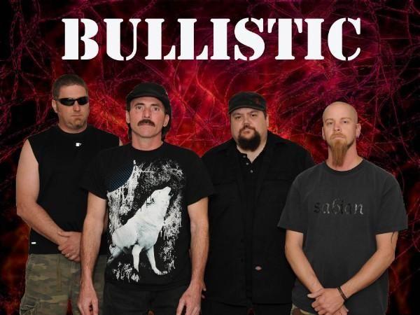 Bullistic - Photo