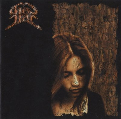 Dies Irae - Etherial