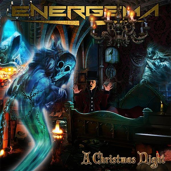 Energema - A Christmas Night