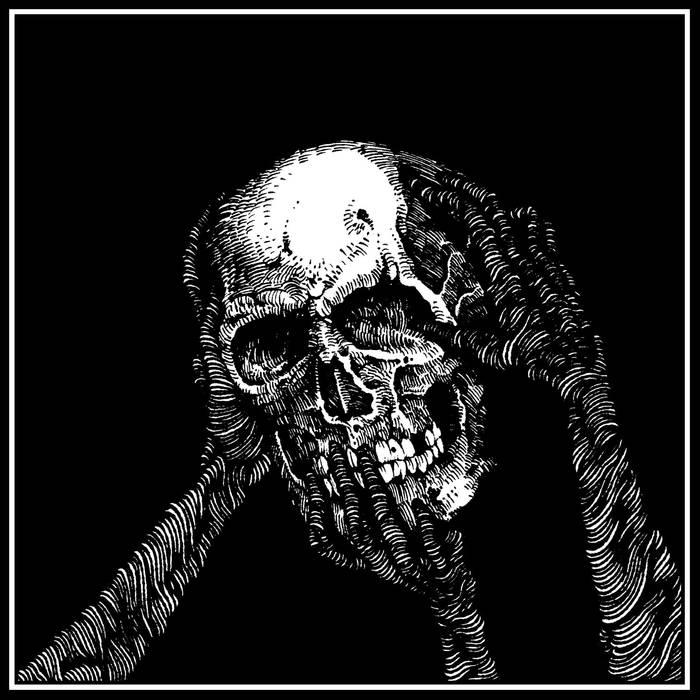 Krukh - Чёрный свет