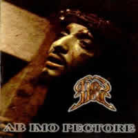 Agony Lords / Dies Irae - Ab Imo Pectore / Unions