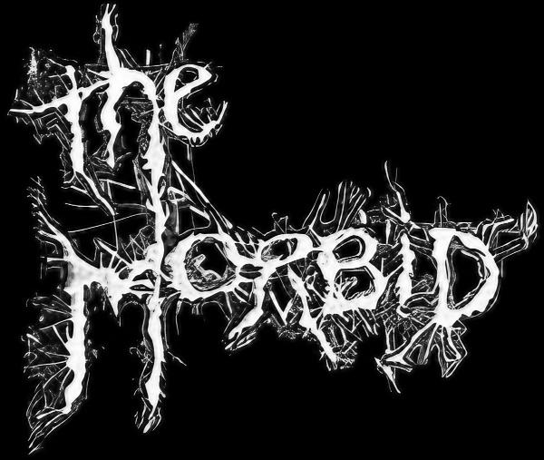 The Morbid - Logo