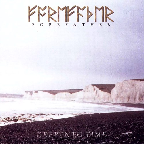 Forefather - Deep into Time