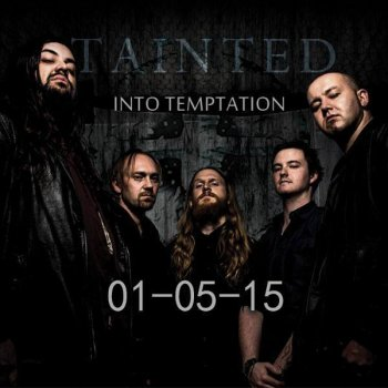 Tainted - Photo