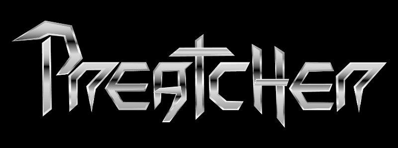 Preatcher - Logo