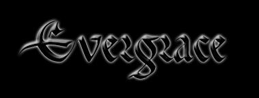 Evergrace - Logo