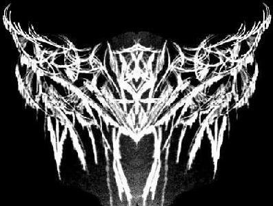 Cruento - Logo