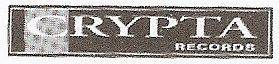 Crypta Records