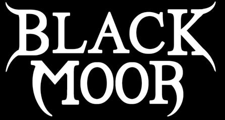 Black Moor - Logo