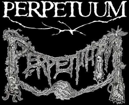 Perpetuum - Logo