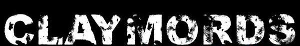 Claymords - Logo