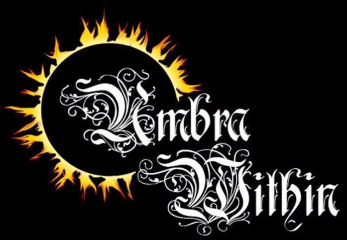 Umbra Within - Logo