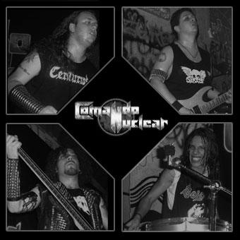 https://www.metal-archives.com/images/8/0/7/6/80760.jpg