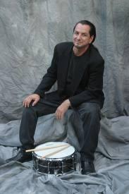 Ronnie Ciago
