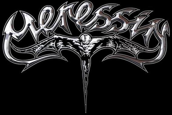 Meressin - Logo