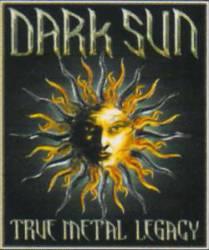 Dark Sun Records