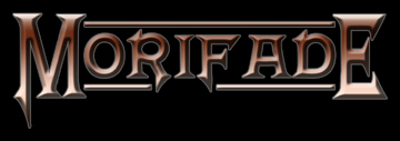 Morifade - Logo