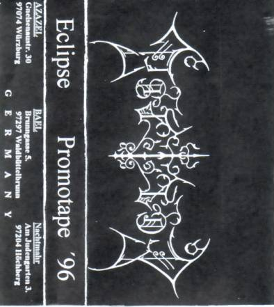 http://www.metal-archives.com/images/8/0/8/2/80820.JPG