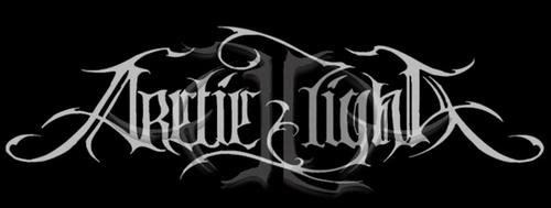 Arctic Light - Logo