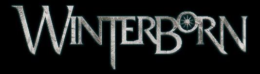 Winterborn - Logo