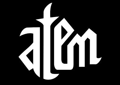Atem - Logo