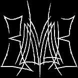 Зломрак - Logo