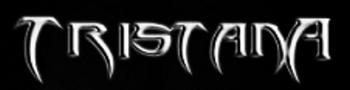 Tristana - Logo