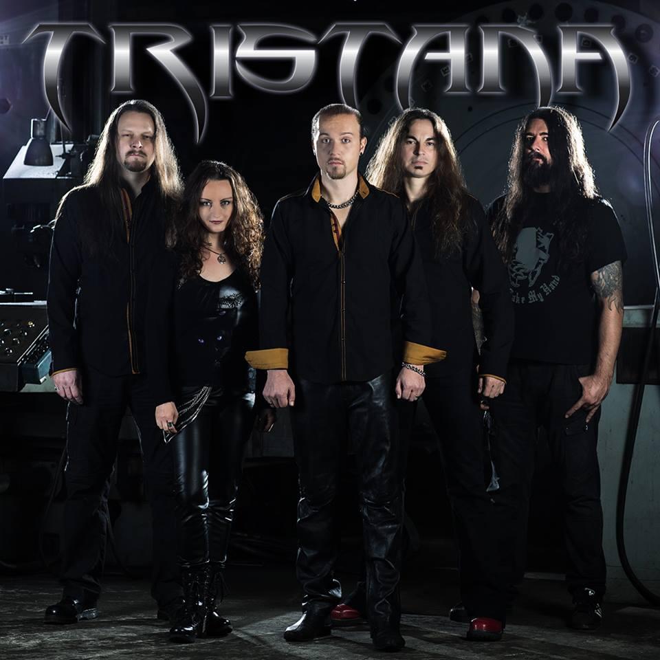 Tristana - Photo