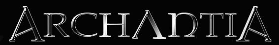 Archantia - Logo