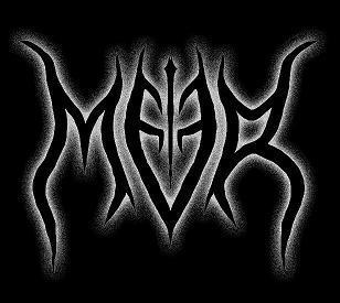 Mor - Logo