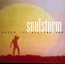 Soulstorm - Under the Killing Sun
