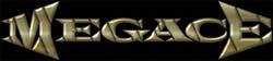 Megace - Logo