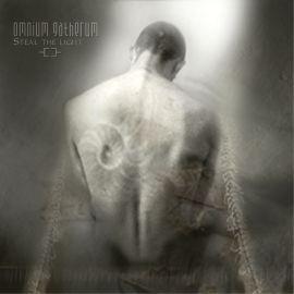 Omnium Gatherum - Steal the Light