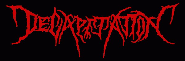 Decapitation - Logo