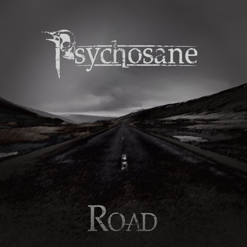 Psychosane - Road
