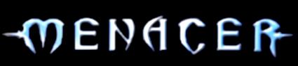 Menacer - Logo