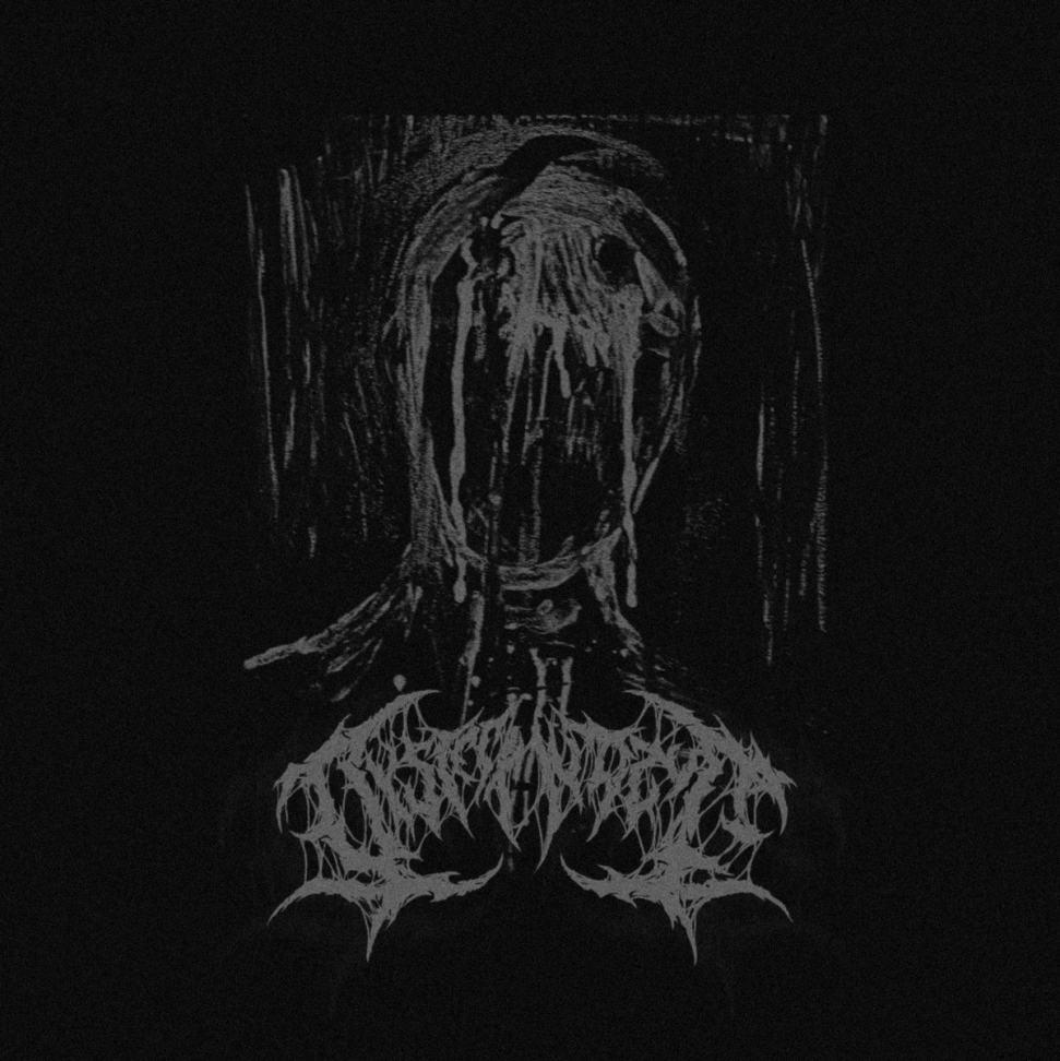 Dystert Natt - The Voice of Helheim