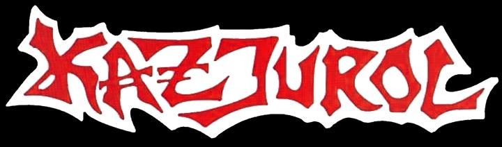 Kazjurol - Logo
