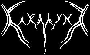 Karmyne - Logo