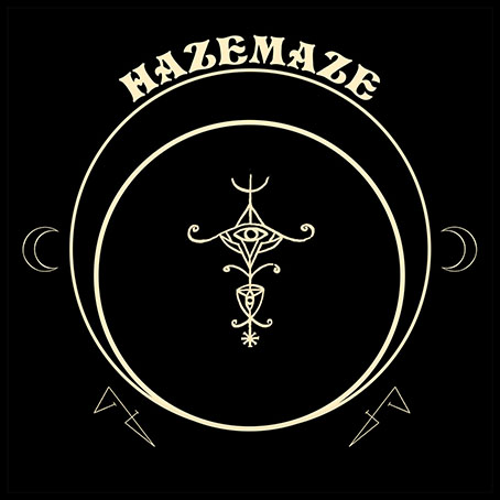 Hazemaze - Beast and Prey
