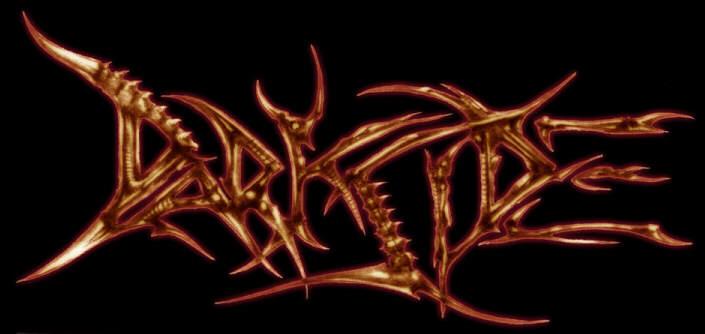 Darkside - Logo