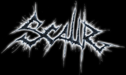 Scaur - Logo