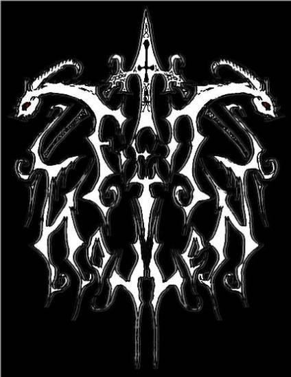 Fen Hollen - Logo