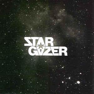 Stargazer - Stargazer