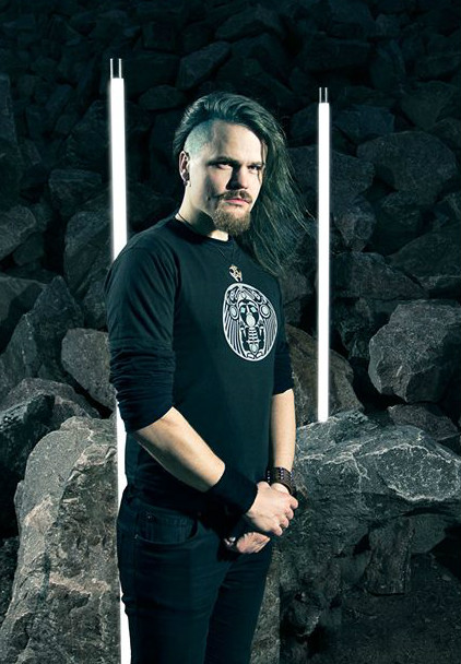 Antti Nieminen