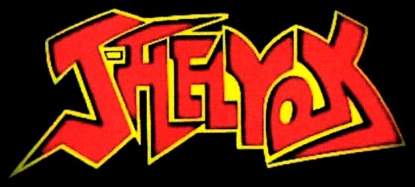 Shelyak - Logo