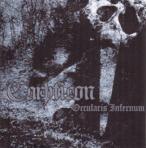 Carpticon - Occularis Infernum