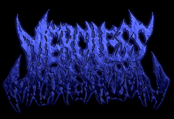 Merciless Mutilation - Logo