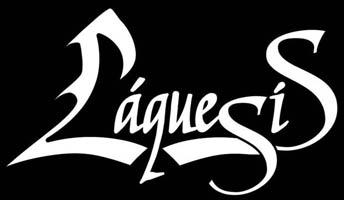 Laquesis - Logo