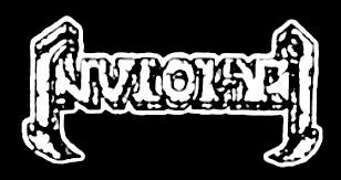 Inviolacy - Logo